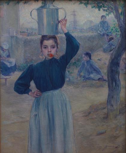 http://www.museobilbao.com/catalogo-online/la-aldeanita-del-clavel-rojo-8231