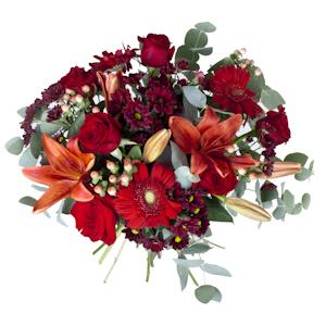 ramo-flores-rojas_1