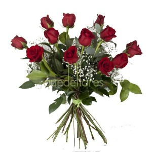 bouquet_rosasrojas
