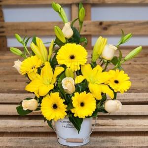 cubito-flores-amarillas