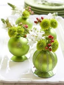 bolas de navidad-1