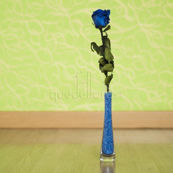 37da9a073 La rosa eterna o rosa preservada