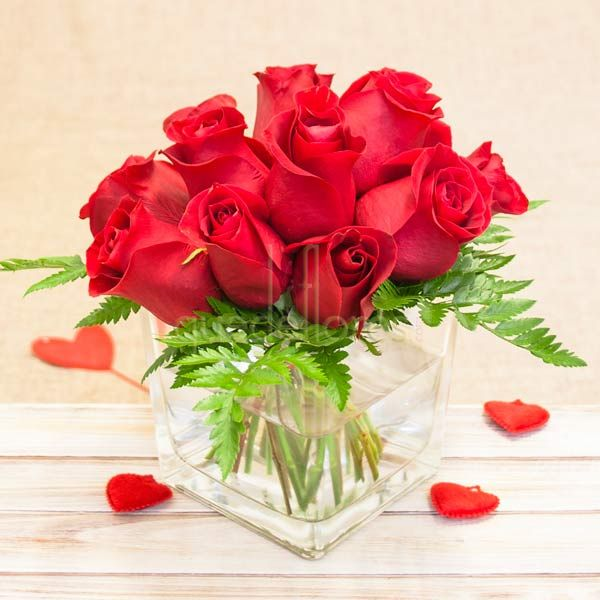 rosas-rojas-en-cubito