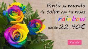 rainbow-portada