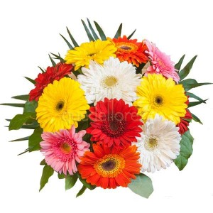 bouquet-gerberas-multicolor-nueva