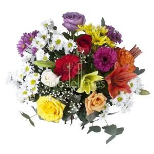 ramo-flores-variadas
