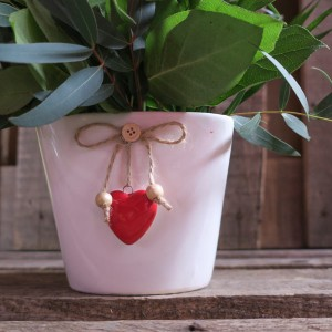Detalle-Red-Heart