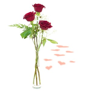 rosas-rojas-3-violetero
