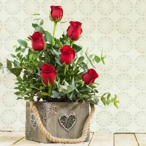 red-heart-madera_-4