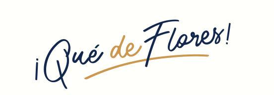 Blog comprar flores en Madrid – quedeflores.com